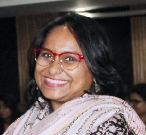 Cohere Consultants in Kolkata